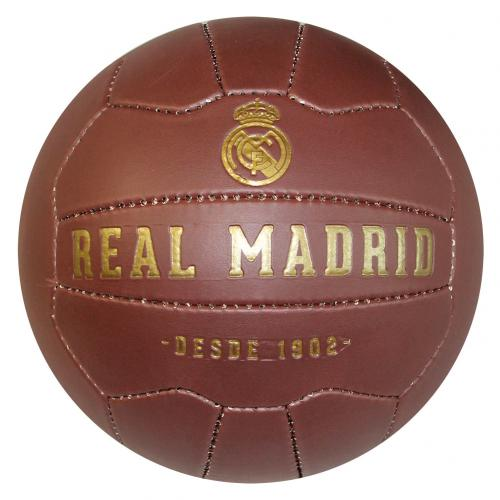 Pallone calcio Real Madrid 313314