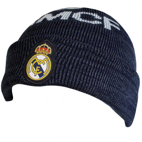 Cappellino Real Madrid 313315