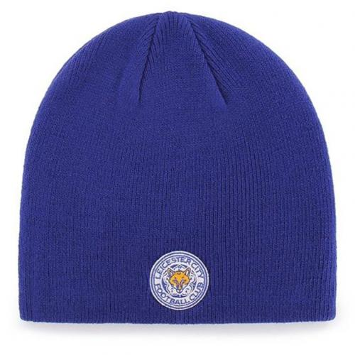 Cappello Leicester City F.C. 313320