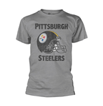 T-shirt Nfl PITTSBURGH STEELERS