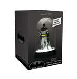Batman - Collectible (Lampada)