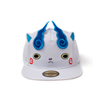 Cappellino Yo-kai Watch 313455