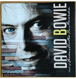 Vinile David Bowie - Best Of Seven Months In America Live Radio Broadcast
