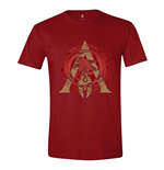 T-shirt Assassin's Creed 313680