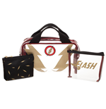 Set regalo The Flash 313695