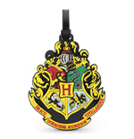 Pendente Harry Potter 313737