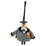Action figure Nightmare before Christmas 313768