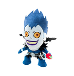 Death Note - Ryuk (Peluche)
