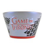 Game Of Thrones - Stark Reflection Decal (Scodella)