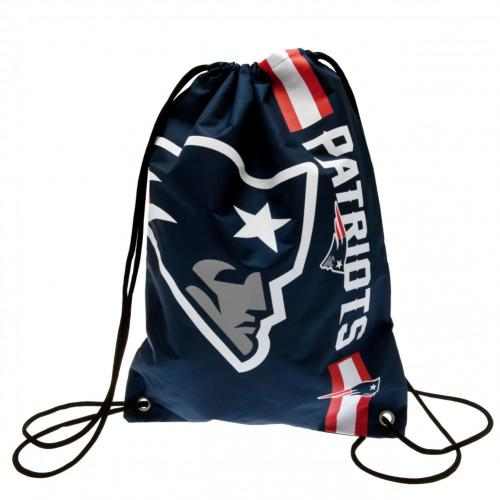 Sacca New England Patriots 315133