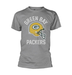 T-shirt Nfl GREEN BAY PACKERS