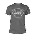 T-shirt Nfl NEW YORK JETS
