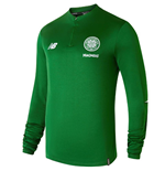 Maglia Celtic Football Club 2018-2019 (Verde)
