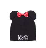 Moffola Minnie