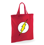 Borsa The Flash 315450