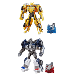Action figure Transformers 315592
