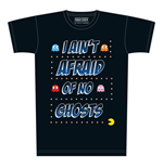 T-shirt Pac-Man 315619