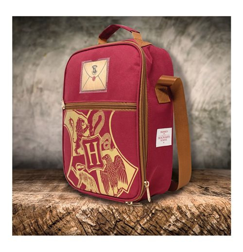 Borsa Harry Potter 315669