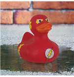 Action figure The Flash 315725