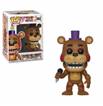 Action figure Five Nights at Freddy's 315732