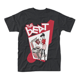 Beat (THE) - Record Player Girl (T-SHIRT Unisex )