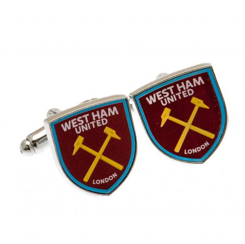 Orecchini West Ham United 316280
