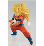 Action figure Dragon ball 316497