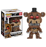 Action figure Five Nights at Freddy's 316501
