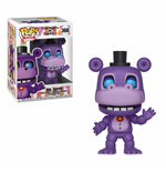 Action figure Five Nights at Freddy's 316505