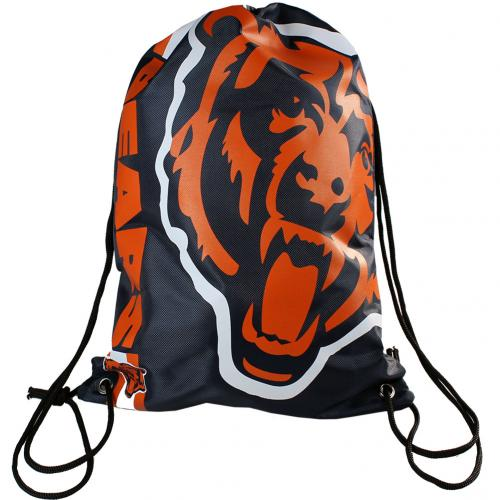 Sacca Chicago Bears 316650
