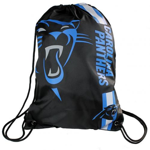 Sacca Carolina Panthers 316653