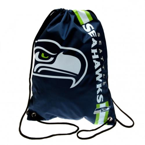 Sacca Seattle Seahawks 316668