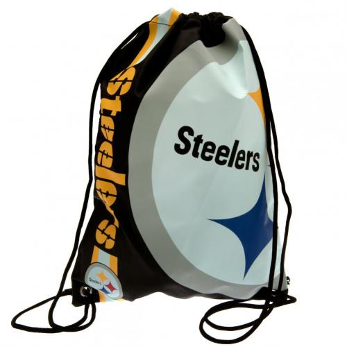 Sacca Pittsburgh Steelers 316673