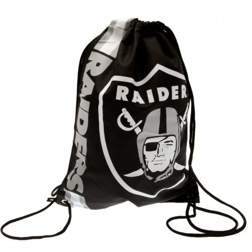 Sacca Oakland Raiders 316676