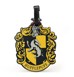 Pendente Harry Potter 316704