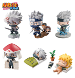 Action figure Naruto 316737