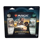 Gioco Magic The Gathering 316739