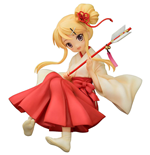Action figure Kinmoza! 316743