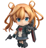 Action figure Kantai Collection 316744