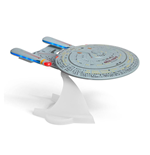 Cassa Bluetooth Star Trek 316760