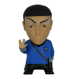 Cassa Bluetooth Star Trek 316761