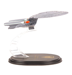 Modellino Star Trek 316763