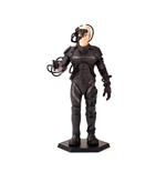 Action figure Star Trek 316765