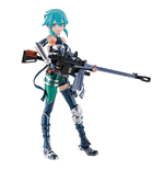 Action figure Sword Art Online 316773