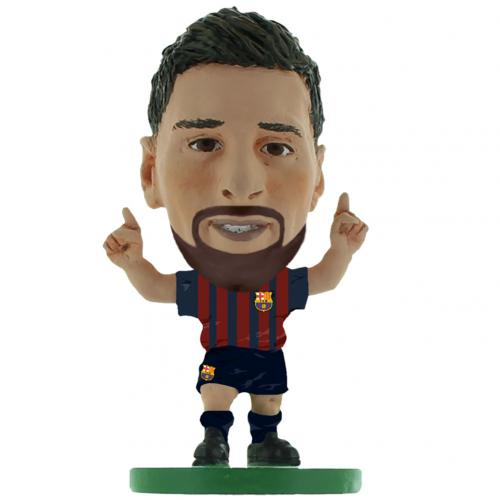 Action figure Barcellona SoccerStarz