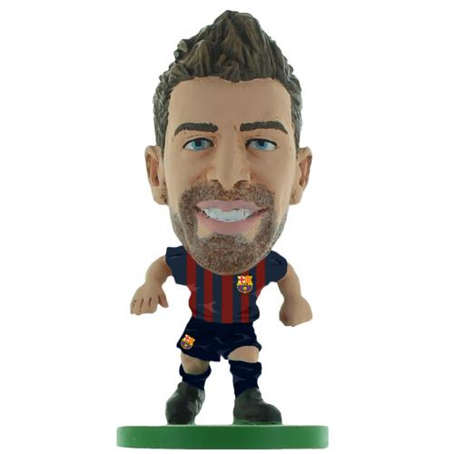 Action figure Barcellona 316875
