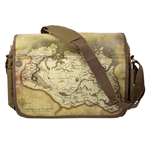 Borsa Tracolla Messenger The Elder Scrolls 316969