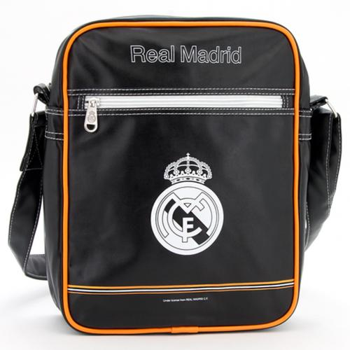 Borsello Real Madrid 317102