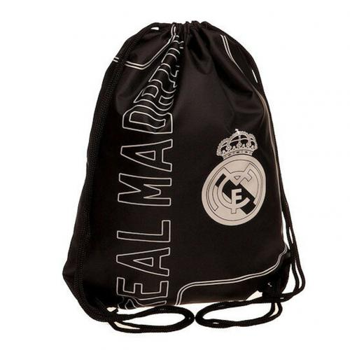 Sacca Real Madrid 317105