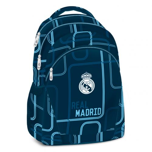 Zaino Real Madrid 317110